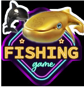 sa gaming fishing