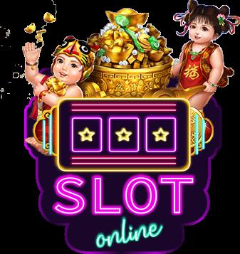 sa gaming slot online