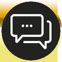 sa gaming live chat