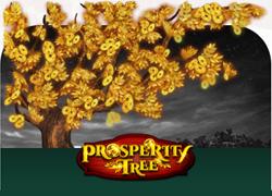 slot Prosperity Tree