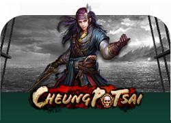 Slot Cheung Po Tsai